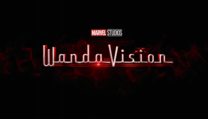 What is WandaVision About?