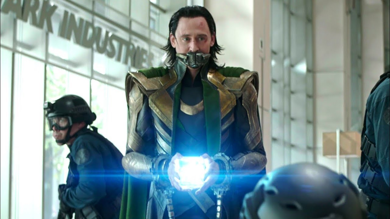 Loki, Everything You Need to Know